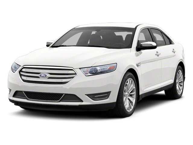 used 2013 ford taurus sel in southfield mi avis ford rh avisford com 2008 ford taurus owners manual pdf 2009 ford taurus x owner's manual