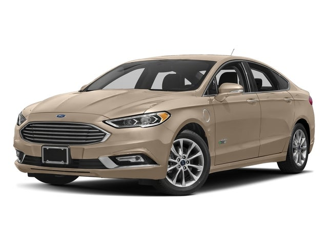 used 2017 ford fusion energi platinum in southfield mi avis ford. Black Bedroom Furniture Sets. Home Design Ideas
