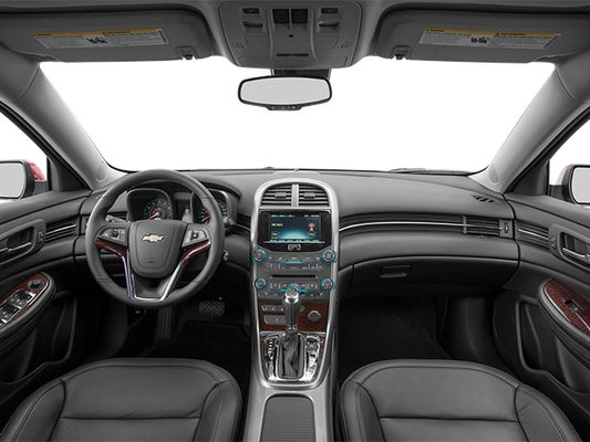 Used 2013 Chevrolet Malibu LS 1FL in Southfield, MI | Avis Ford