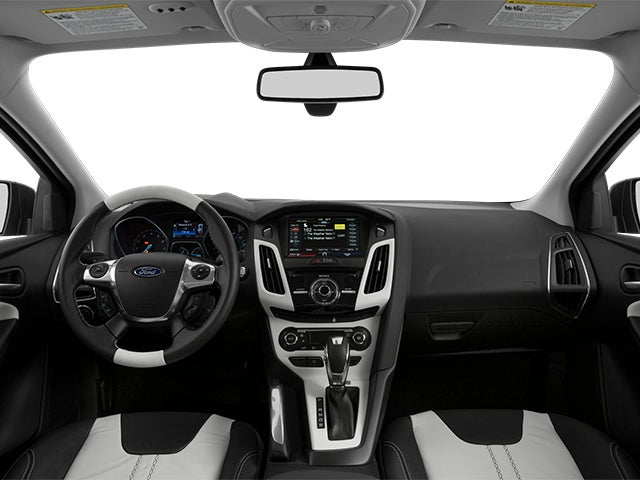 Used 2014 Ford Focus SE in Southfield, MI | Avis Ford