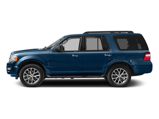 2016 Ford Expedition Xlt In Southfield Mi Avis