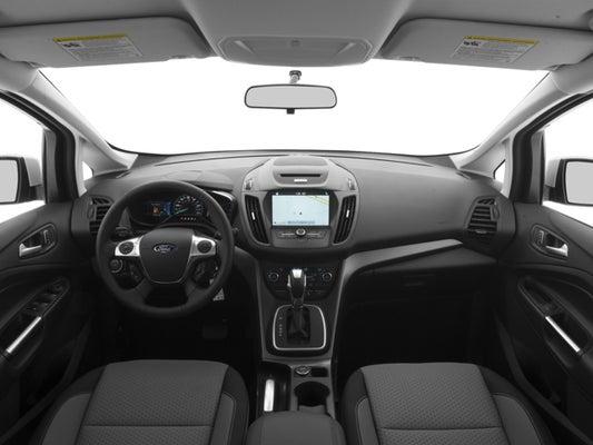 2017 Ford C Max Energi Anium In Southfield Mi Avis