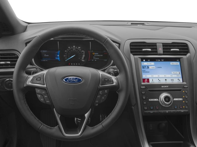 used 2018 ford fusion sport in southfield mi avis ford. Black Bedroom Furniture Sets. Home Design Ideas