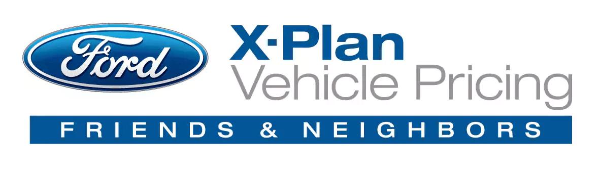 Ford X Plan Pricing >> A X Z Plan Information